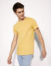 Men´s Fox T-Shirt